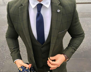 The-Olive-Green-Suit-Trend3