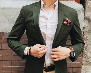 The-Olive-Green-Suit-Trend4