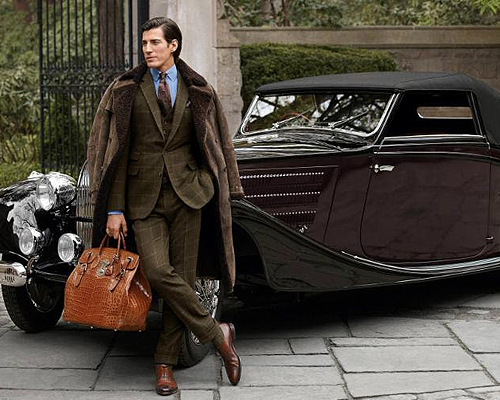 The-Olive-Green-Suit-Trend5